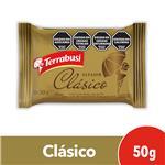 Alfajor Terrabusi Chocolate 50 Gr X 1 Uni