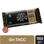 Chocolate Extrafino Amar Aguila Tab 150 Grm