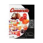 Barra De Cereal Cereanola Surtido 6 Uni Est 130 Grm