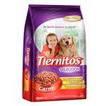 Alim. Perros Carne Tiernitos Bsa 15 Kgm