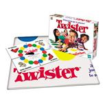 Juego De Mesa Twister