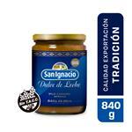 Dulce De Leche SAN IGNACIO Frasco 840 Gr