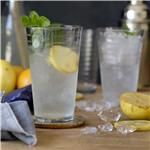 Vaso Agua Cooking Time 310 Ml