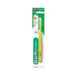 Cepillo Dental GUM Classic Blister 1 Unidad