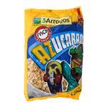 Cereal Azucarados 3 Arroyos Bsa 700 Grm