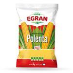 Harina Maiz P/Prep Polenta Egran Bsa 1 Kgm