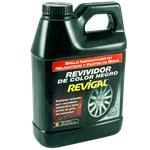 Revividor Color Botella 1l Revigal