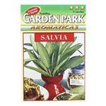 Semillas Salvia . . . .