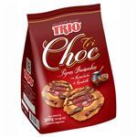 Pepas Tri Choc Trio Paq 300 Grm