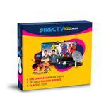 Kit De Instalación Externa DIRECTV   Kit Directv