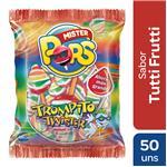 Chupetin Twister Mr.Pop'S Bsa 550 Grm