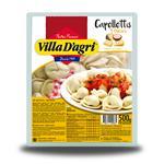 Capellettis 4 Quesos Villa Dagri Bli 500 Grm