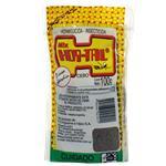 Hormiguicida Hortal Mix Paq 100 Grm