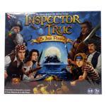 Juego Inspector True