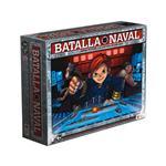 Juego Batalla Naval