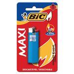 Encendedor Maxi J6 Bl X 1 . . .