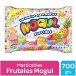 Caramelos Masticables MOGUL Bsa 700 Grm