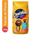 Cacao CHOCOLINO   Bolsa 180 Gr