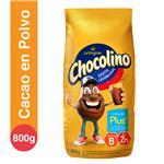 Cacao CHOCOLINO   Bolsa 800 Gr