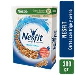 Cereal Tradicional Trigo Y Avena Nestle Est 300 Grm