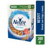 Cereal Nesfit 300gr