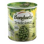 Arveja Fresca Bonduelle 300 Gr