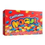 Caramelos Confitado Masticable Mogul Paq 40 Grm