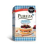 Harina Leudante PUREZA Paquete 1 Kg