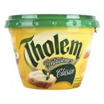 Queso Untable Tentaciones Cl THOLEM Pot 190 Grm