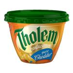 Queso Untable Tentaciones Ch THOLEM Pot 190 Grm