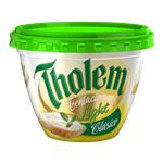 Queso Untable Tentaciones Li THOLEM Pot 190 Grm