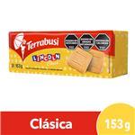 Galletitas Lincoln 153g