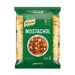 Fideos Guiseros Sem. Knorr Mostachol Paq 500 Grm