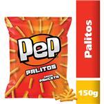 Palitos Salados PEP Bsa 175 Grm