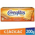 Galletitas Cerealitas Clasicas 200g