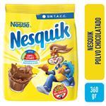 Cacao En Polvo Nesquik 360gr