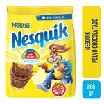 Cacao En Polvo Nesquik 800gr