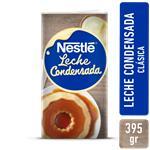 Leche Condensada Nestle 395 Gr