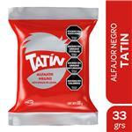 Alfajor Tatin Negro Paq 198 Grm