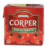 Pure Tomate CORPER 520 Gr