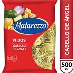 Cabellos De Ángel MATARAZZO     Paquete 500 Gr