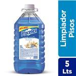 Limpiador PROCENEX Marina Bid 5 Lts