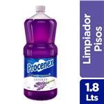 Limpiador PROCENEX Lavanda Bot 1.8 Lts