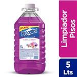 Limpiador PROCENEX Flores Jardin Bid 5 Lts