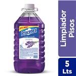 Limpiador PROCENEX Lavanda Bid 5 Lts