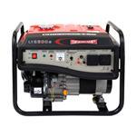 Grupo Electrógeno SINCROLAMP Lt 2500s 2.2 KW 4t - 6,5 Hp