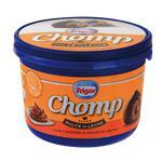 Bombon Helado Dulce Leche Chomp Pot 160 Grm