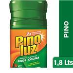 Limpiador PINOLUZ Pino Larga Duracion Bot 1800 CC