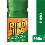 Limpiador PINOLUZ Pino Larga Duracion Bot 900 CC