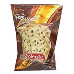 Pan Dulce C/Chips De Cho Valente Pou 400 Grm